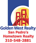 Golden West Realty